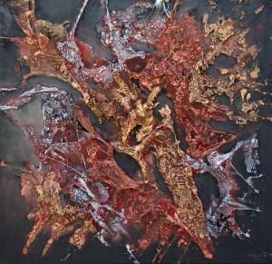 galerie-peinture-cazo-des-laves-et-du-feu-tableau-art-tellurique-mineralis1-300x291