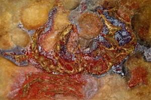 galerie-peinture-cazo-des-laves-et-du-feu-tableau-art-tellurique-tapocalypse-300x199