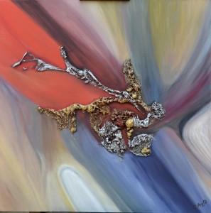 galerie-peinture-cazo-les-derniers-venus-tableau-art-tellurique-tourbillon-297x300