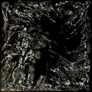 tableau-abstrait-argent-sur-noir-art-tellurique-divers-300x300