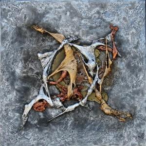 tableau-abstrait-art-tellurique-imaginaire-galerie-peinture-universum-tellus-300x300