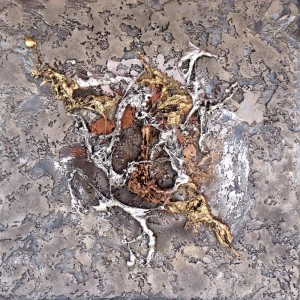 tableau-abstrait-art-tellurique-tourmente-galerie-peinture-universum-tellus-300x300