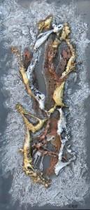 tableau-abstrait-ecrin1-art-tellurique-divers-129x300