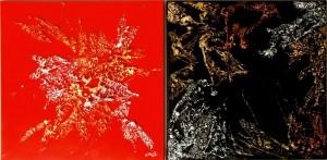 tableau-abstrait-le-rouge-et-le-noir2-art-tellurique-divers-300x147