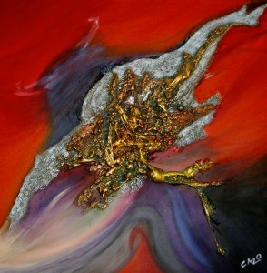 tableau-abstrait-ole-art-tellurique-divers-294x300