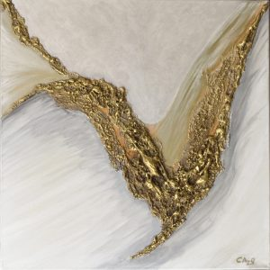 oiseau-dor-tableau-abstrait-tellurique-300x300